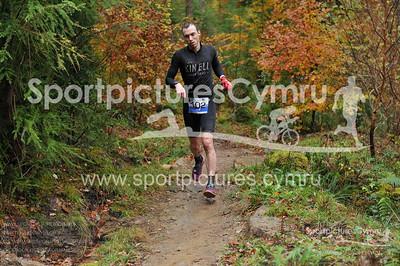 SportpicturesCymru - 1004- D30_6685