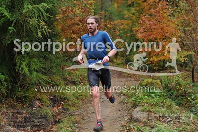 SportpicturesCymru - 1009- D30_6707