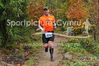 SportpicturesCymru - 1012- D30_6717