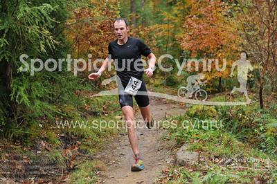 SportpicturesCymru - 1002- D30_6667