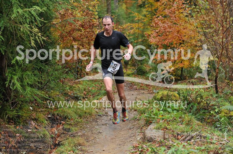 SportpicturesCymru - 1001- D30_6666