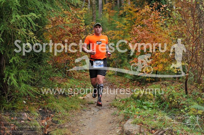 SportpicturesCymru - 1010- D30_6715