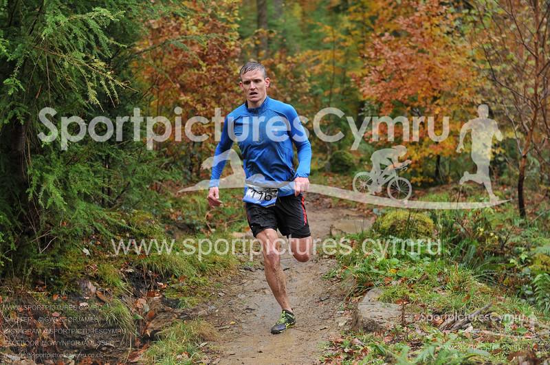 SportpicturesCymru - 1015- D30_6733