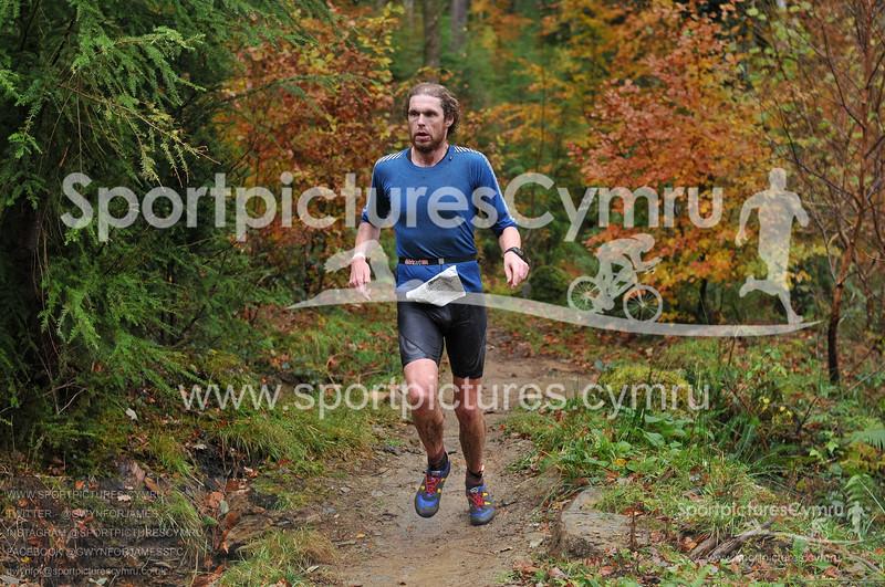 SportpicturesCymru - 1008- D30_6706