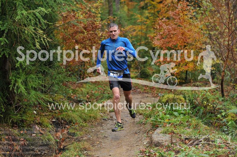 SportpicturesCymru - 1014- D30_6732