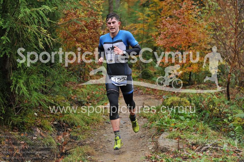 SportpicturesCymru - 1020- D30_6744