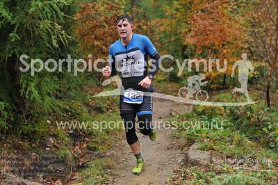 SportpicturesCymru - 1021- D30_6745