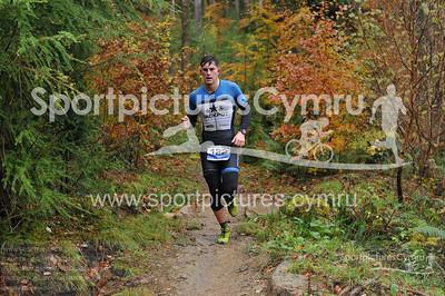 SportpicturesCymru - 1019- D30_6743