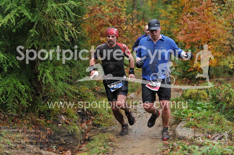 SportpicturesCymru - 1022- D30_6781