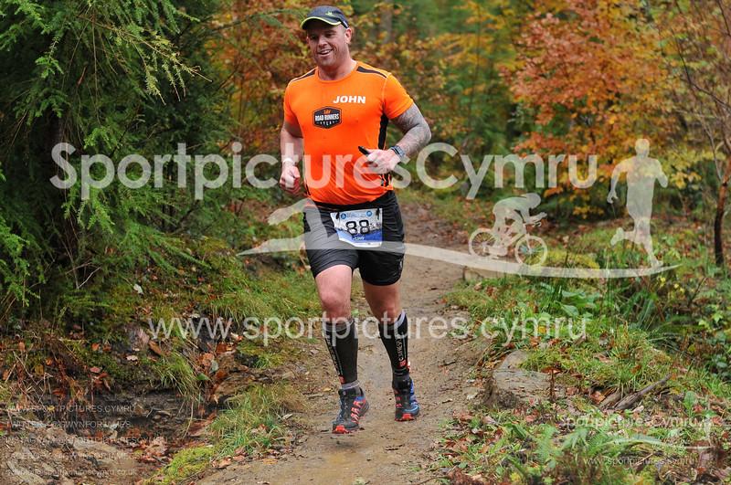 SportpicturesCymru - 1013- D30_6718