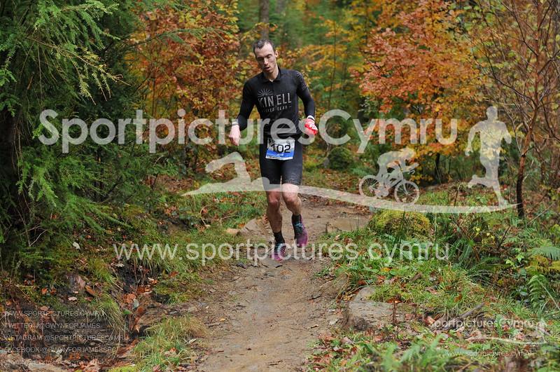 SportpicturesCymru - 1003- D30_6684