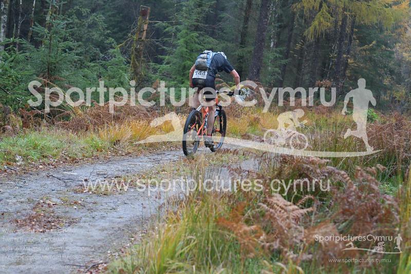 SportpicturesCymru - 1003- DSC_7659