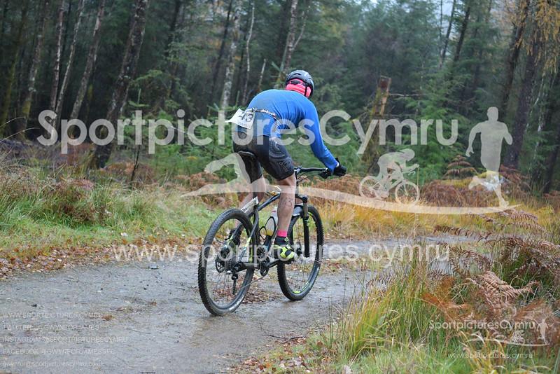 SportpicturesCymru - 1011- DSC_7681