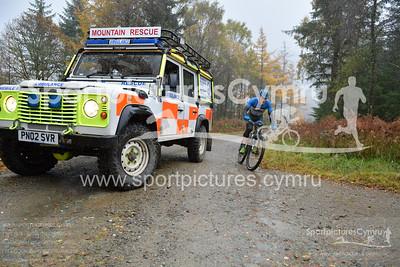 SportpicturesCymru - 1017- DSC_7731