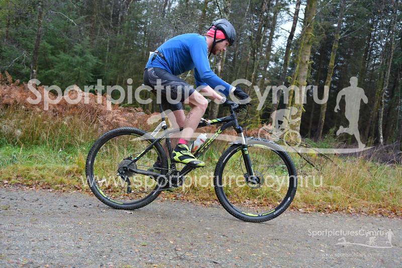SportpicturesCymru - 1008- DSC_7678