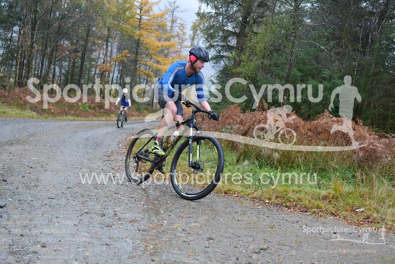 SportpicturesCymru - 1006- DSC_7676