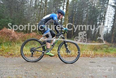 SportpicturesCymru - 1018- DSC_7732