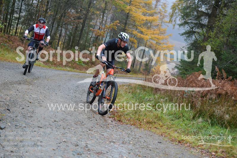 SportpicturesCymru - 1000- DSC_7654