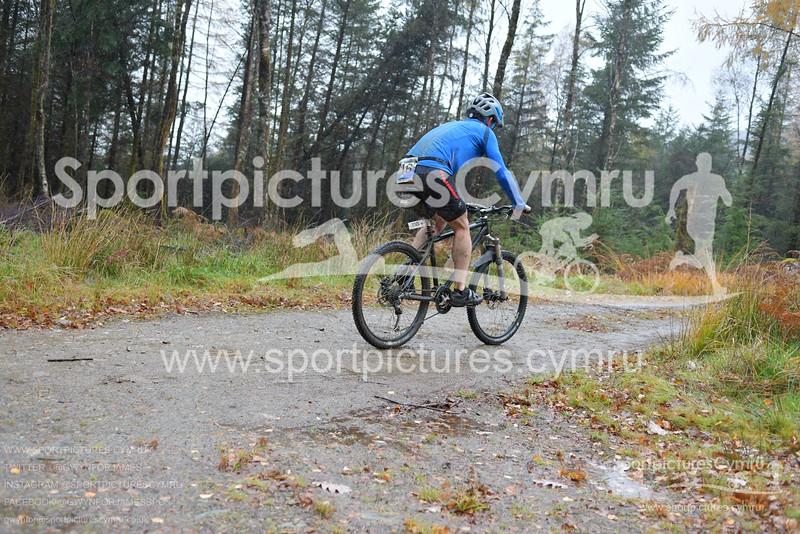 SportpicturesCymru - 1015- DSC_7717