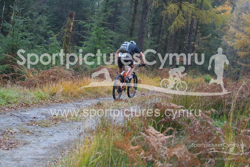 SportpicturesCymru - 1004- DSC_7660