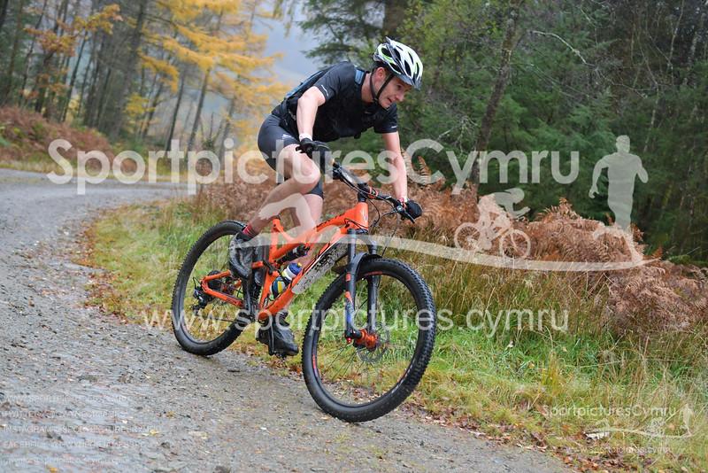 SportpicturesCymru - 1002- DSC_7656