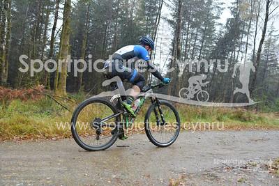 SportpicturesCymru - 1019- DSC_7733