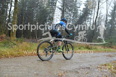 SportpicturesCymru - 1020- DSC_7734