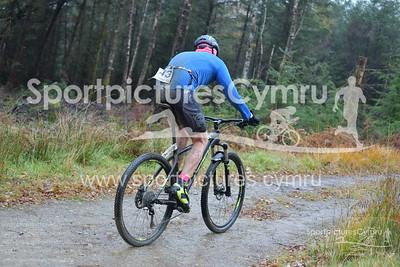 SportpicturesCymru - 1010- DSC_7680