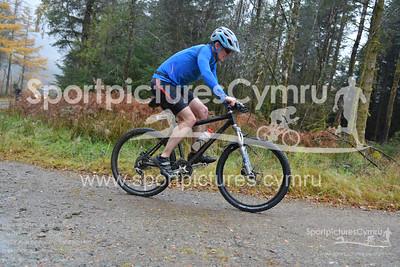 SportpicturesCymru - 1013- DSC_7715