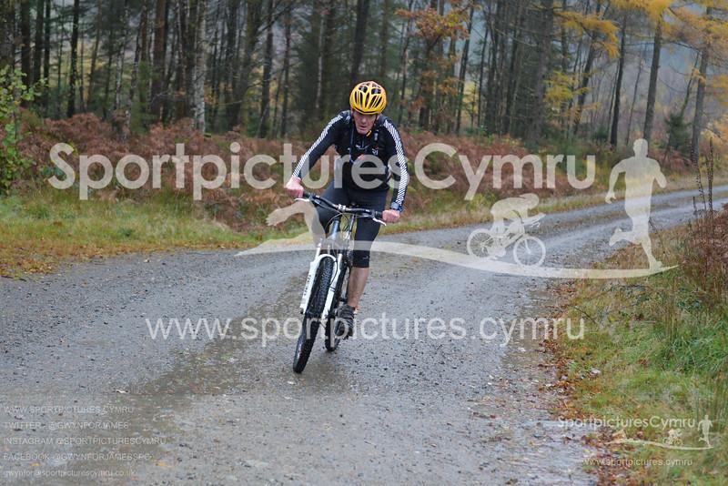 SportpicturesCymru - 1021- DSC_7772