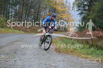 SportpicturesCymru - 1005- DSC_7675