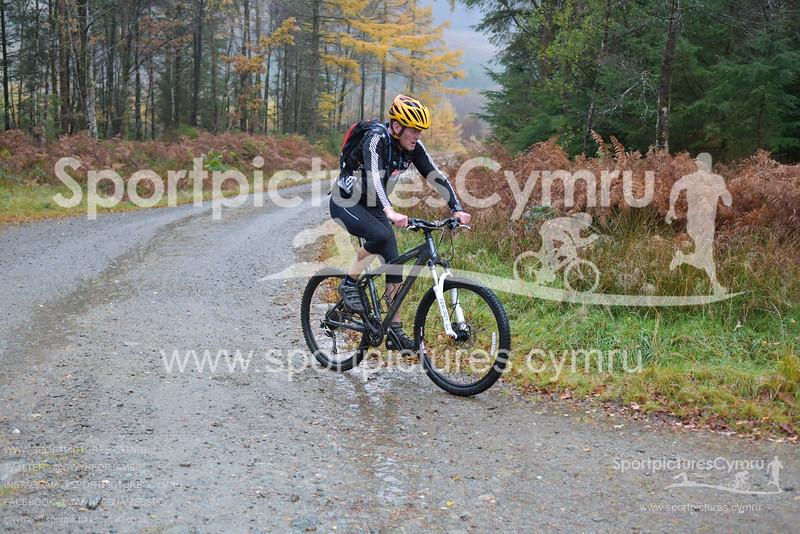 SportpicturesCymru - 1022- DSC_7773