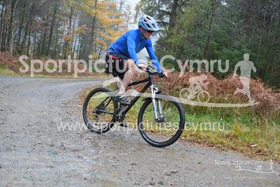 SportpicturesCymru - 1012- DSC_7714