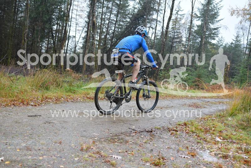 SportpicturesCymru - 1014- DSC_7716