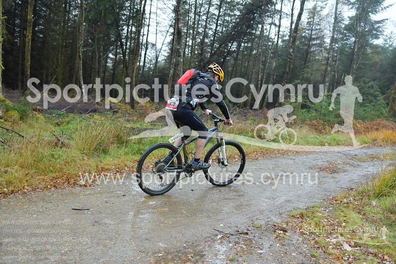 SportpicturesCymru - 1023- DSC_7774