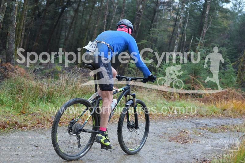SportpicturesCymru - 1009- DSC_7679