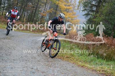 SportpicturesCymru - 1001- DSC_7655