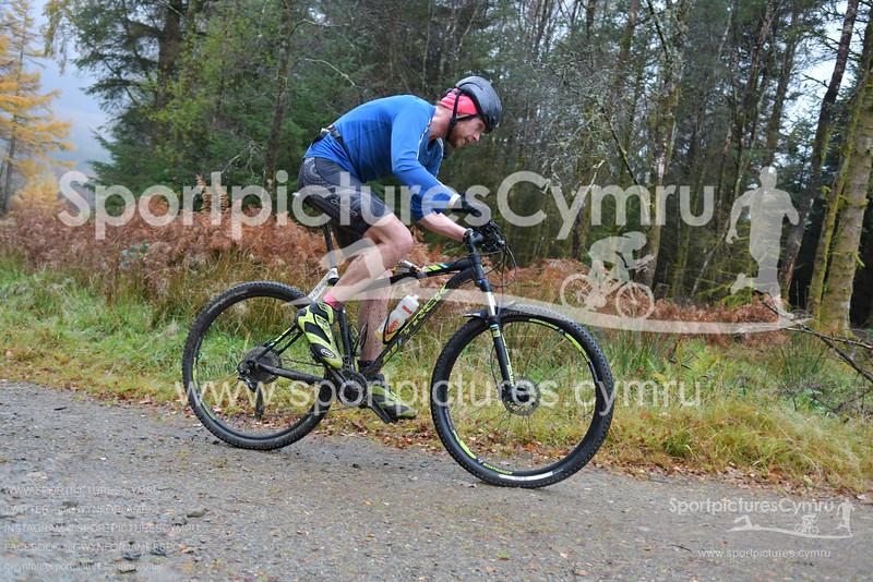 SportpicturesCymru - 1007- DSC_7677