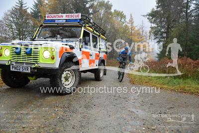 SportpicturesCymru - 1016- DSC_7730
