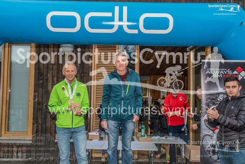 SportpicturesCymru - 1007- DSC_8074