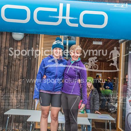 SportpicturesCymru - 1015- DSC_8099
