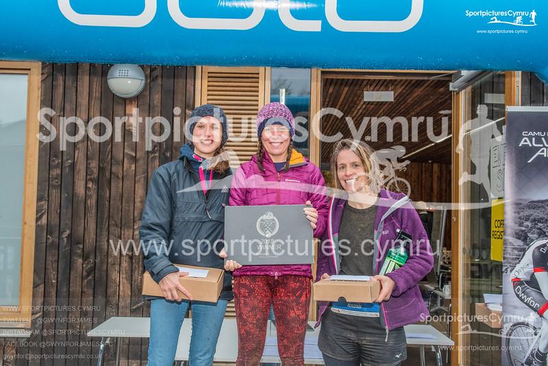 SportpicturesCymru - 1013- DSC_8091