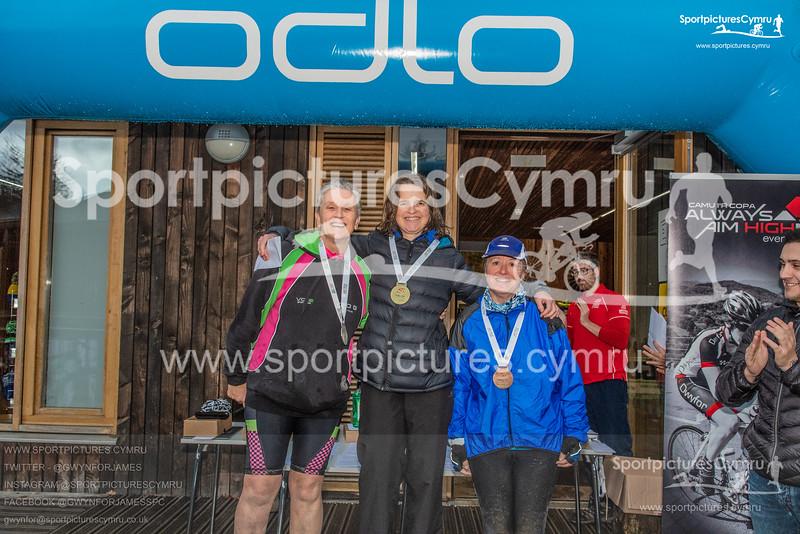 SportpicturesCymru - 1001- DSC_8052