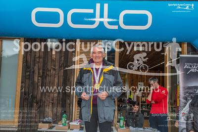 SportpicturesCymru - 1006- DSC_8072