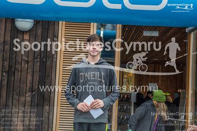 SportpicturesCymru - 1016- DSC_8102