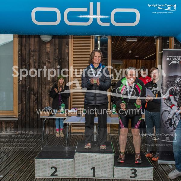 SportpicturesCymru - 1000- DSC_8050