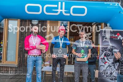 SportpicturesCymru - 1011- DSC_8084