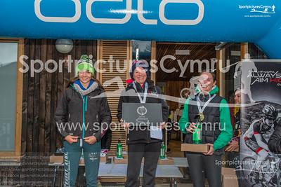 SportpicturesCymru - 1004- DSC_8063