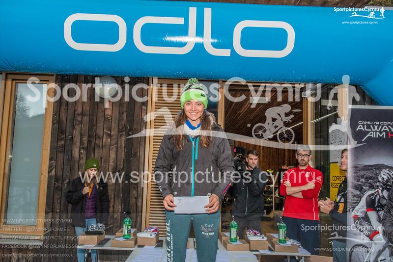 SportpicturesCymru - 1003- DSC_8060