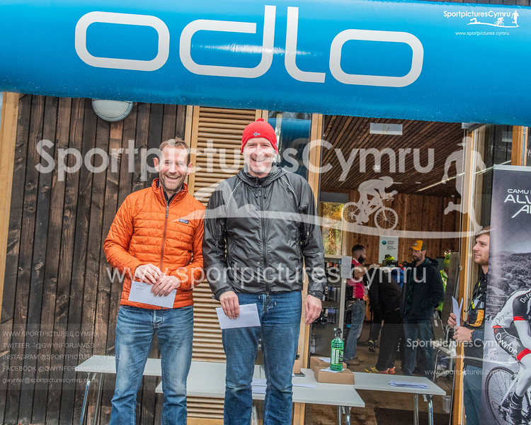 SportpicturesCymru - 1018- DSC_8108